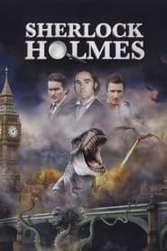 مترجم أونلاين و تحميل Sherlock Holmes 2010 مشاهدة فيلم