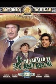 Mi Caballo El Cantador 1979