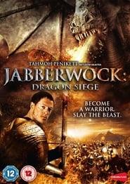 Jabberwock, la légende du dragon