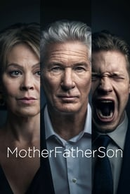 Imagens MotherFatherSon