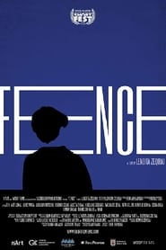 Fence (2018)