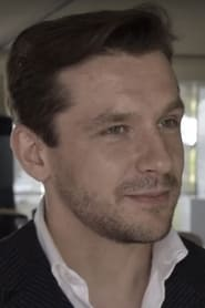 Jacek Knap