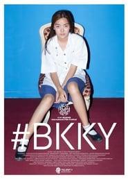 #BKKY (2017) Online Cały Film Lektor PL