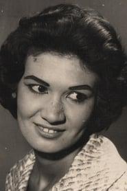 Maria Helena Velasco