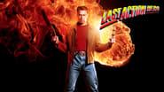 Last Action Hero en streaming