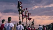 Cheer – Majoretele campioane (2020)