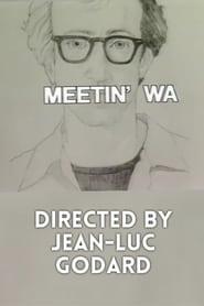 Meetin' WA 1986