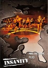 Insanity: Max Interval Plyo