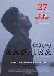 Aadhira 2018