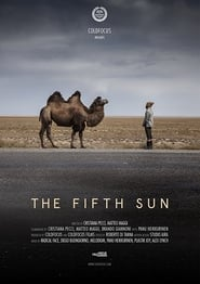 The Fifth Sun (2018)