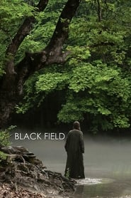 Black Field (2009)