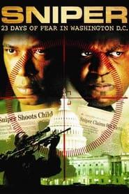 Вашингтонський снайпер: 23 дні страху