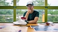 """Abstract: The Art of Design"" Tinker Hatfield: Footwear Design"