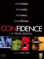 Confidence - La truffa perfetta 2003