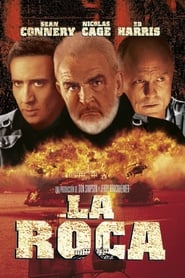 La roca (1996) (1996) | The Rock