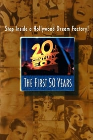 20th Century Fox: The First 50 Years streaming vf