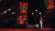 Queen: The 8mm Film Collection (1977-1982) 2008 Wallpaper