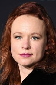 Image Thora Birch