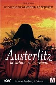 Austerlitz, la victoire en marchant (2006) Zalukaj Online Cały Film Lektor PL CDA