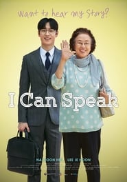 Nonton I Can Speak (2017) Film Subtitle Indonesia Streaming Movie Download