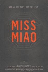 Miss Miao 2014