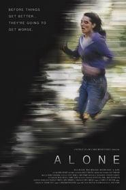 Alone (2020) Zalukaj Online
