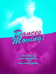 Dances Moving