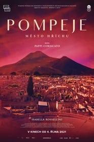 Pompeii: Eros and Myth (2020)