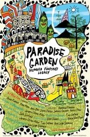 Paradise Garden: Howard Finster's Legacy (2014) Zalukaj Online Lektor PL