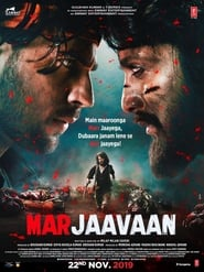 Marjaavaan (2019) Full Movie Watch Online