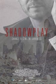 Shadowplay - Season 1