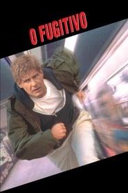 O Fugitivo Torrent (1993)