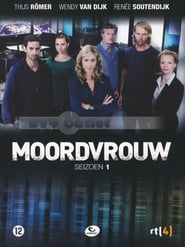 Moordvrouw streaming vf poster