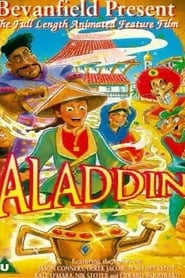 Aladdin 2 Streaming
