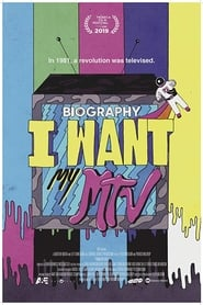 Biography: I Want My MTV (2019)