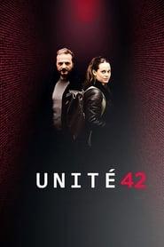 Assistir Unidade 42 Todas as Temporadas HD Dublado