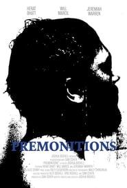 Premonitions (2019)