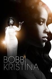 Bobbi Kristina (2017) Online Cały Film Lektor PL