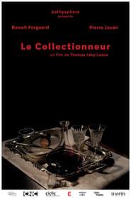 Le Collectionneur (2017) Online Cały Film Lektor PL