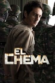 El Chema 2016