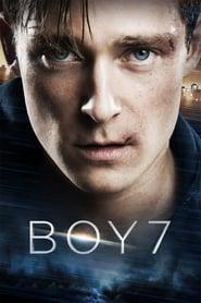 Boy 7 (2015), film online subtitrat în Română