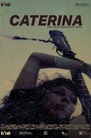 Caterina (2020) Online pl Lektor CDA Zalukaj