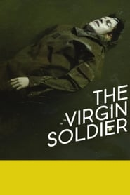The Virgin Soldier