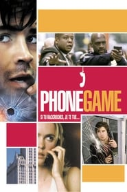 Phone Game Streaming HD