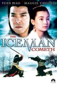 The Iceman Cometh (1989)