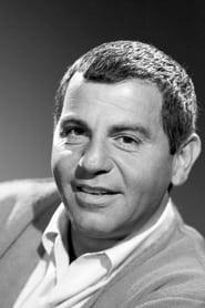 Ross Bagdasarian, Sr.