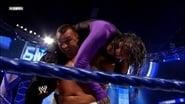 WWE SmackDown Season 9 Episode 42 : October 19, 2007