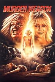 Murder Weapon (1989)