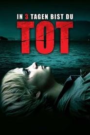 Morto em 3 Dias Torrent (2006)