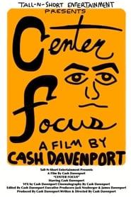 Center Focus